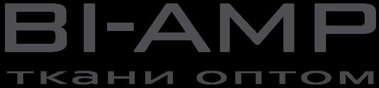 Ткани оптом - BI-AMP