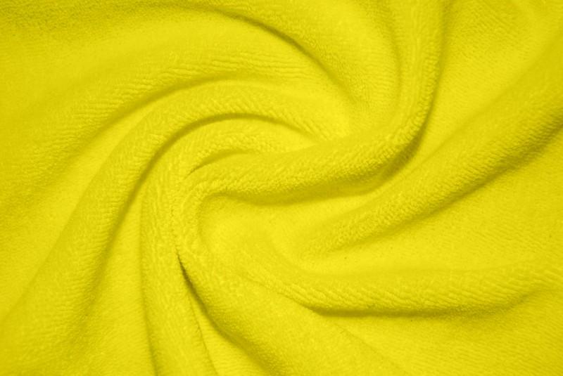 Желтый 2
