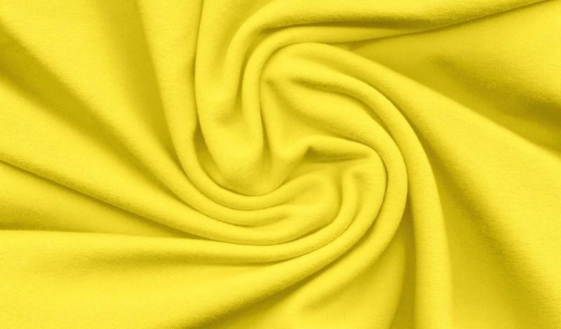 Желтый200