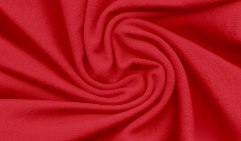 Красный160