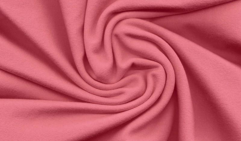 Розовый200