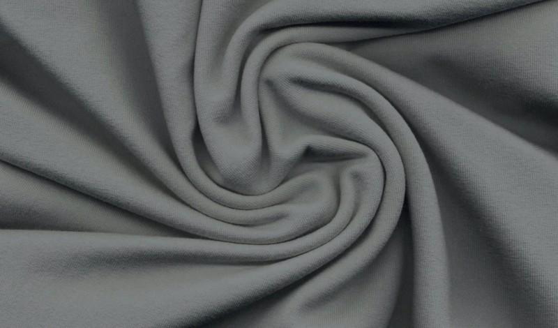 Серый160