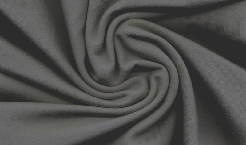 Т.серый