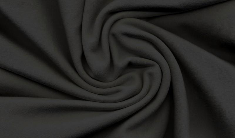 Т.серый200