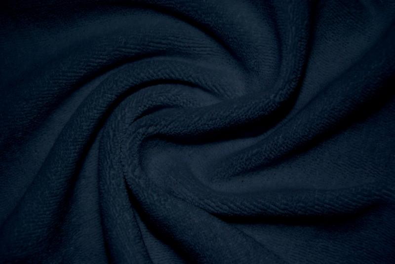 Т.синий 11