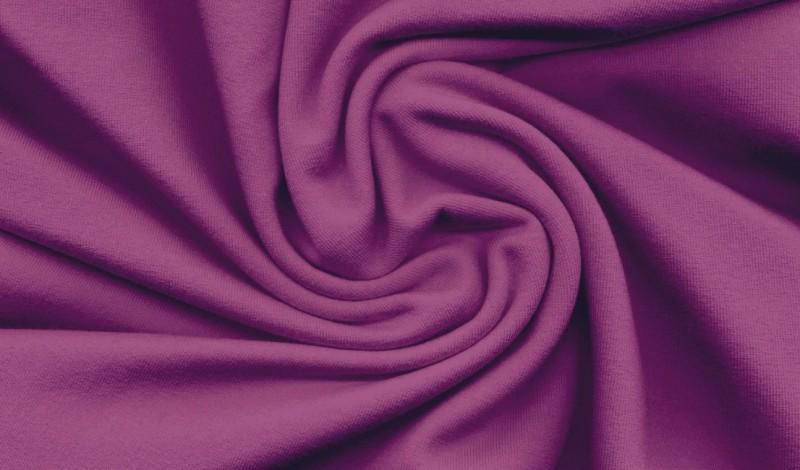 Фиолет 3341