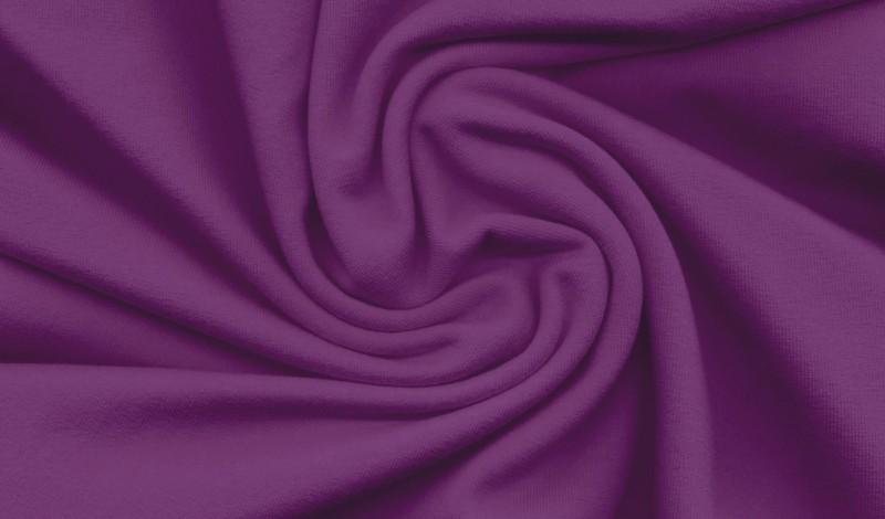 Фиолет160