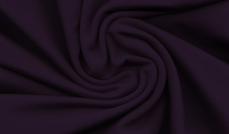 Фиолет200
