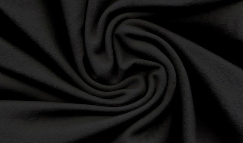 Черный160