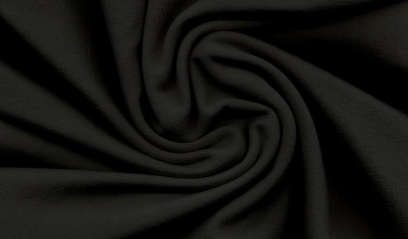 Черный180
