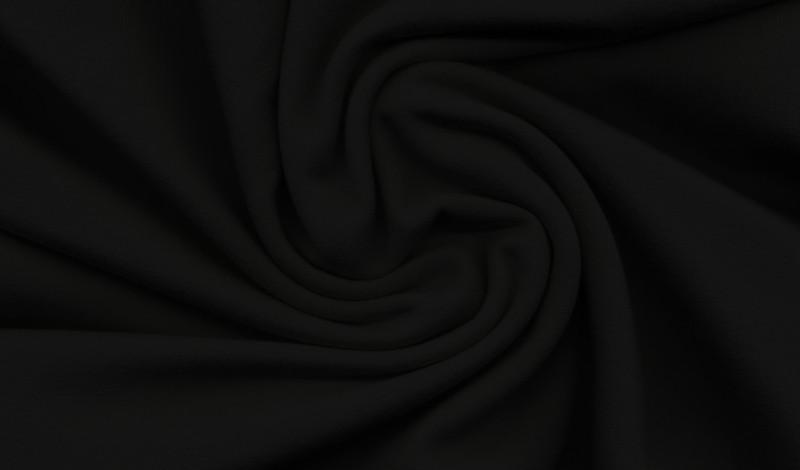 Черный200