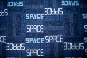 space-%d0%b3%d0%be%d0%bb%d1%83%d0%b1%d0%be%d0%b9-%d0%bd%d0%b0-%d0%b8%d0%bd%d0%b4%d0%b8%d0%b3%d0%be-%d1%84%d0%be%d0%bd%d0%b5